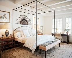 pinterest master bedroom 9 best master bedroom luxury retreat images on pinterest