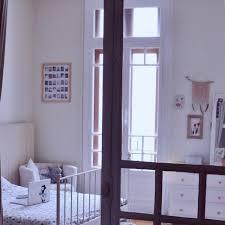 deco chambre girly déco chambre adulte photo côté maison