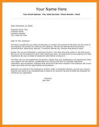 sample referral letter amitdhull co