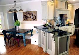 Kitchen Cabinets Surplus Bathroom Heavenly Perfect Countertops For Grey Cabinets Builders