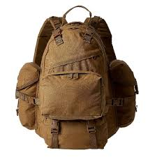 Kelty Map 3500 Tactical Tailor Three Day Assault Pack Plus Coyote Brown