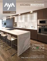 spectacular aya kitchens h36 on home decor ideas with aya kitchens