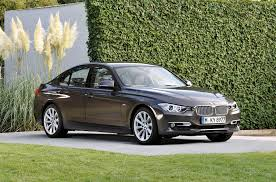 bmw 328i modern modern line equipment line ends in march