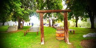 wedding venues in boise idaho the boise depot weddings get prices for wedding venues in boise id