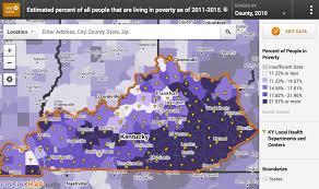 Evansville In Zip Code Map by Data Widgets Our Maps Your Website Policymap