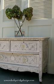 Mix Furniture 619 Best Furniture Finishing And Knobs Images On Pinterest