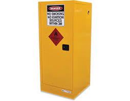 flammable storage cabinet grounding requirements liquids safety storage cabinet 250l slimline