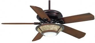 casablanca ceiling fans with lights campernel designs