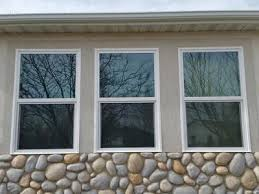American Home Design Windows Results For Home And Garden Windows And Doors Ksl Com