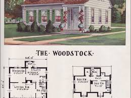 pictures small colonial house plans the latest architectural