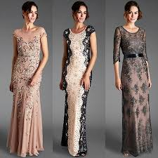 winter wedding dresses for guests wedding dresses