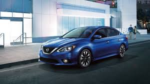nissan altima for sale in az 2016 nissan sentra for sale in rancho cucamonga