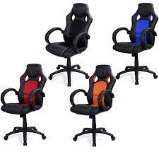 Race Car Office Chair Racecar Office Chair U2013 Cryomats Org