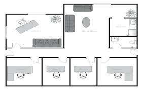 small floor plans cottages small floor plans small cottage floor plans floor plans for small