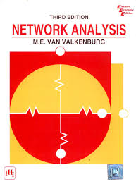 network analysis 3 e 3rd edition buy network analysis 3 e 3rd