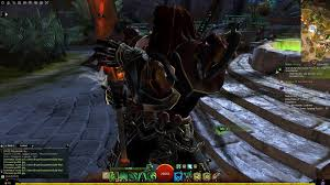 Guild Wars 2 Forum Guild Wars 2 Heart Of Thorns My Reaper Is