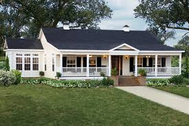 one story wrap around porch house plans 46 awesome one story house plans with wrap around porch house