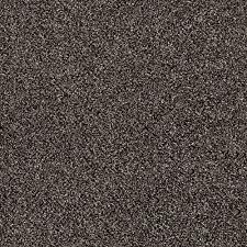 home decorators collection carpet sample kaleidoscope i color