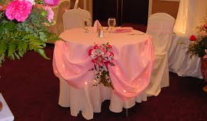wedding reception decorations awesome wedding reception