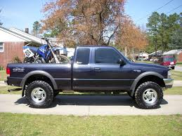 tire size for ford ranger tires ranger forums the ford ranger resource
