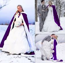 best 25 winter wedding cape ideas on pinterest bridal cape