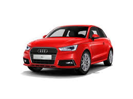 audi a1 model car audi a1 hatchback 1 6 tdi s line nav car leasing nationwide