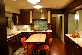 steps to clean and remove grease from kitchen cabinets kitchen