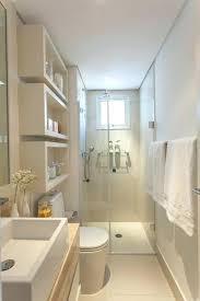 mini salle d eau dans une chambre salle d eau daccorer une salle deau salle deau