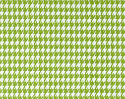 home decorating fabric chartreuse fabric etsy
