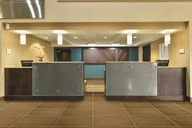 book la quinta inn suites greenwood in greenwood hotels com
