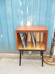 Lp Record Cabinet Furniture 132 Best Lp Record Storage Shelves Images On Pinterest Lp