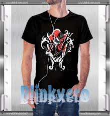 skellington style shirts t shirt skellington shirt