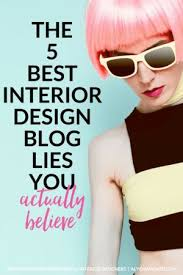 Interior Design Bloggers 25 Best Best Interior Design Blogs Ideas On Pinterest Cafe