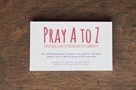 snarky s day cards pray a to z cards pray a to z