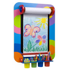 Target Com Home Decor Art Easel For Kids Walmart Target Toys R Us Older Disney Minnie