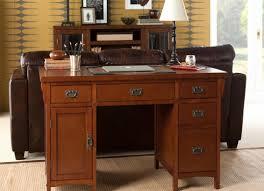 Awesome Computer Desks Laudable Impression White L Desk Amiable Office Desk Horrible