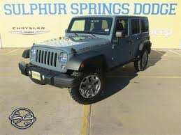 2014 jeep wrangler uconnect 160 best jeep images on vehicles 2016 jeep and jeep