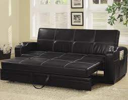 sofa queen size sofa bed refreshing queen size sofa trundle bed