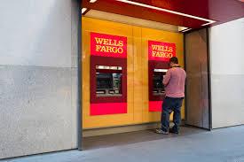 Wells Fargo Floor Plan Wells Fargo Debit Card Picture Latest Bank Card Catalog Bank Card