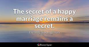 wedding quotes philosophers marriage quotes brainyquote