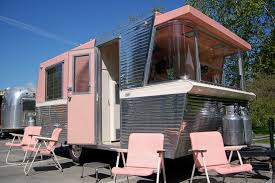 soon a new rv manufacturer will start up again holiday house rv