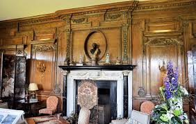 Awesome Interior Design by Leeds Castle Rooms Home Design Awesome Contemporary In Leeds