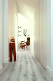 Kronoclic Laminate Flooring Pergo Living Expression Flooringsupplies Co Uk
