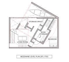 mezzanine floor plans akioz com