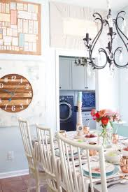 307 best dining rooms images on pinterest dining room