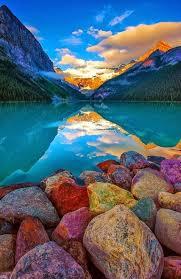 imagenes impresionantes de paisajes naturales mejores 683 imágenes de paisajes naturaleza en pinterest paisajes