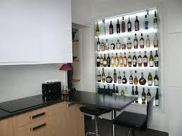 cuisine et bar cuisine avec bar pas cher sur cuisine lareduc com