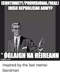 Irish Meme - 25 best memes about irish drunken irish meme and memes