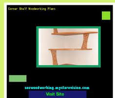 Shelf Woodworking Plans by Wood Double Mailbox Post Plans 100550 Woodworking Plans And