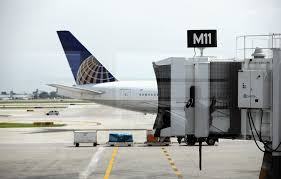 united rolling out cheaper no frills fares in new cities